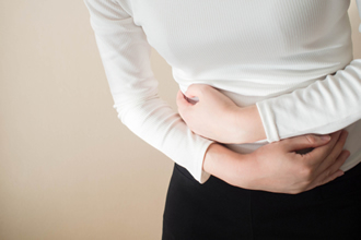 Irritable Bowel Disorders